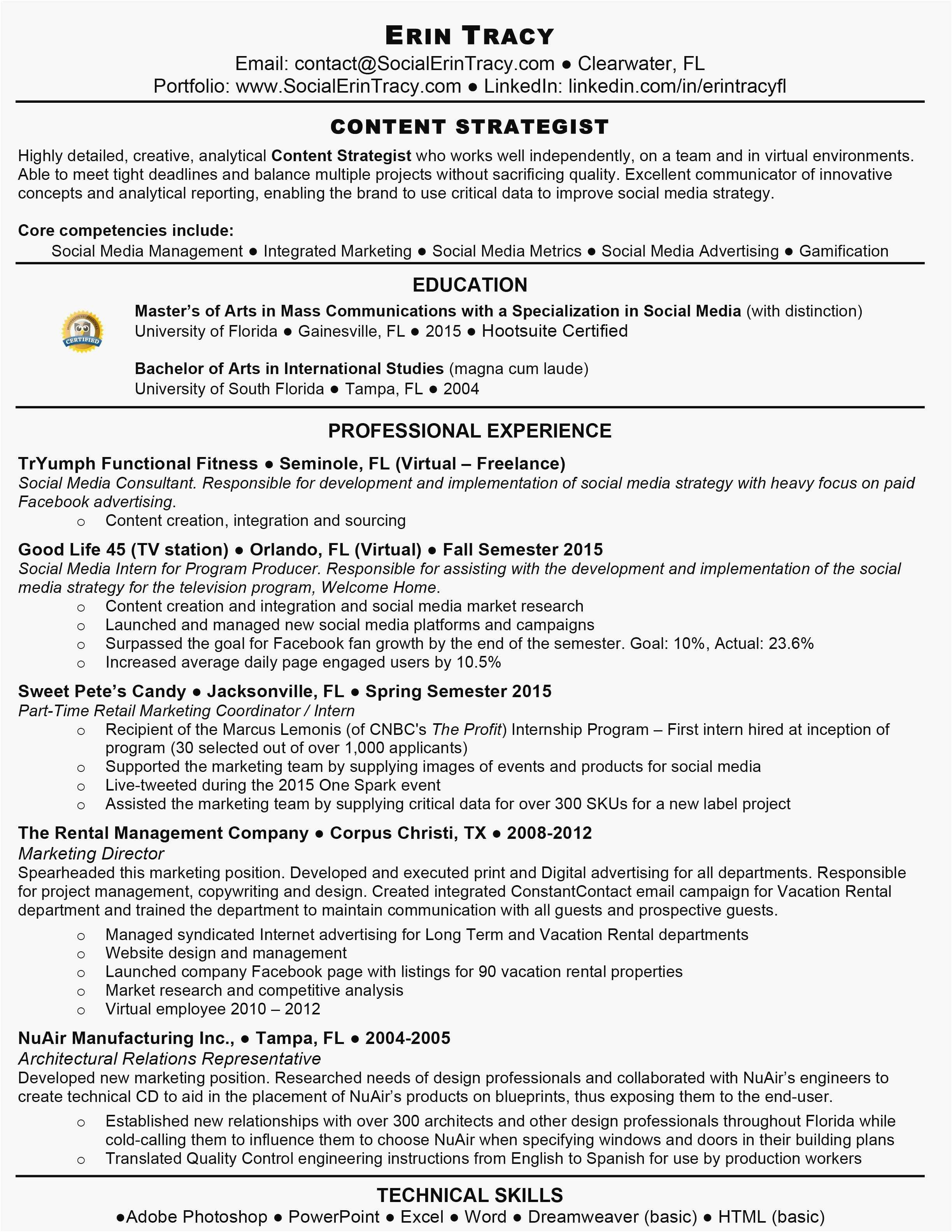 Business Separation Agreement Template Inspirational 10 Separation Agreement Template Word
