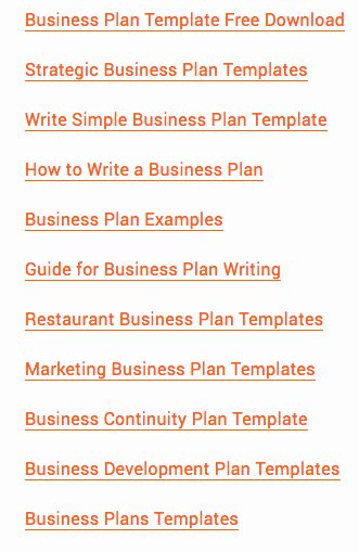 Business Startup Checklist Template New where Can I Find A Good Business Plan Template for My New