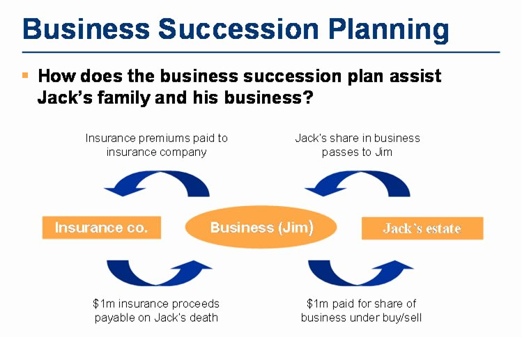 Business Succession Plan Template New Succession Planning Newcastle