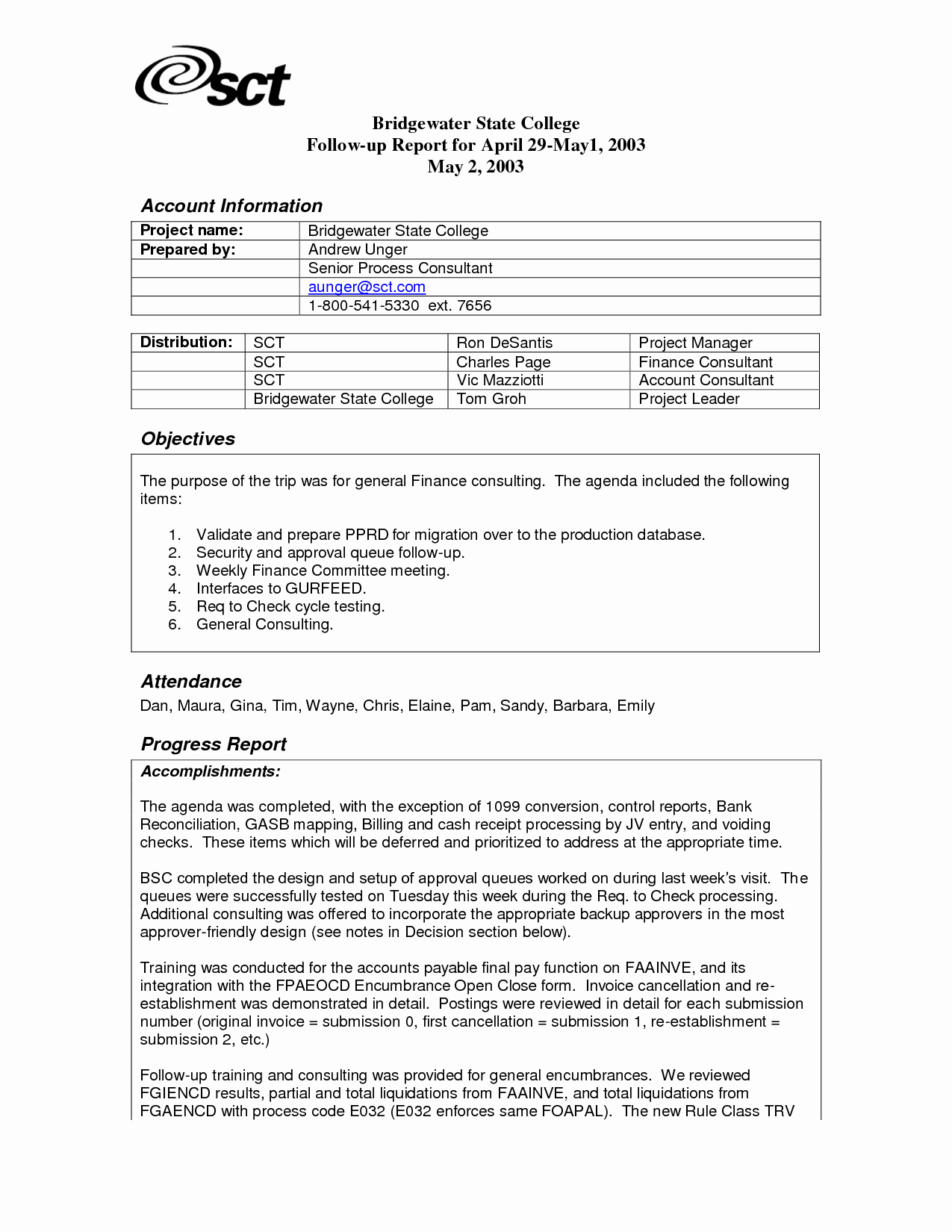 Business Trip Report Template Fresh 16 Business Travel Report Template Sample