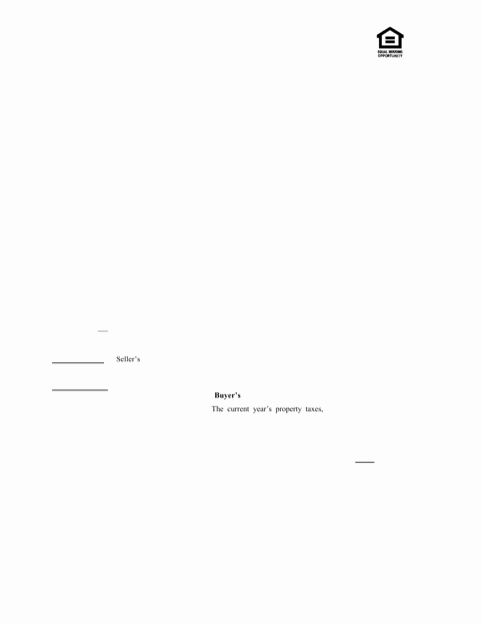 Buy Sell Agreement Template Elegant Download Buy Sell Agreement for Free formtemplate