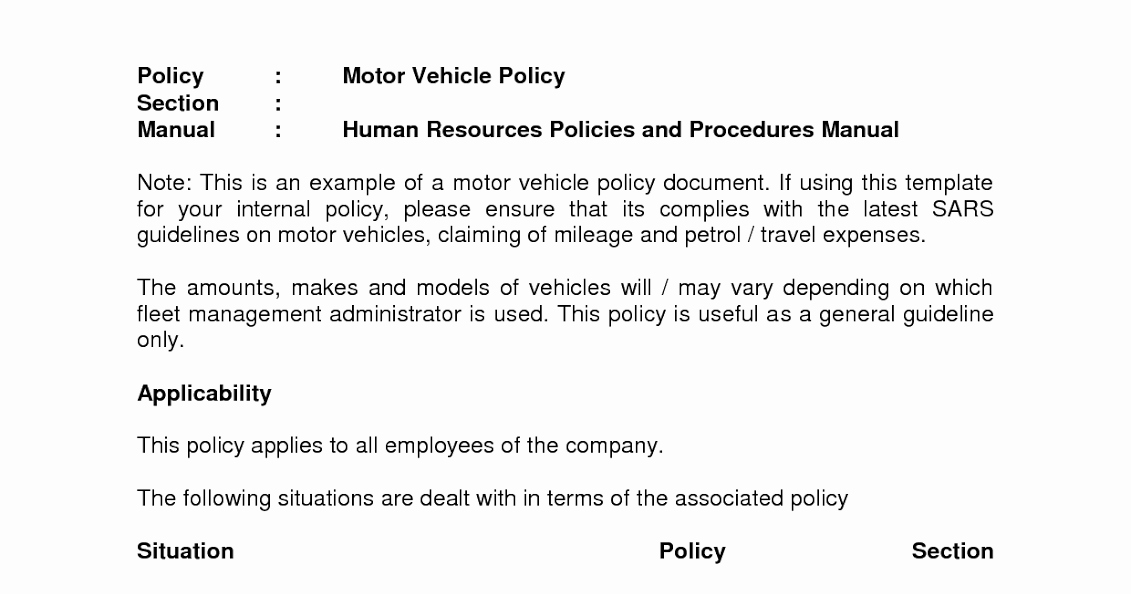 Car Sale Contract Template New Used Car Pictures Car Sale Contract Template