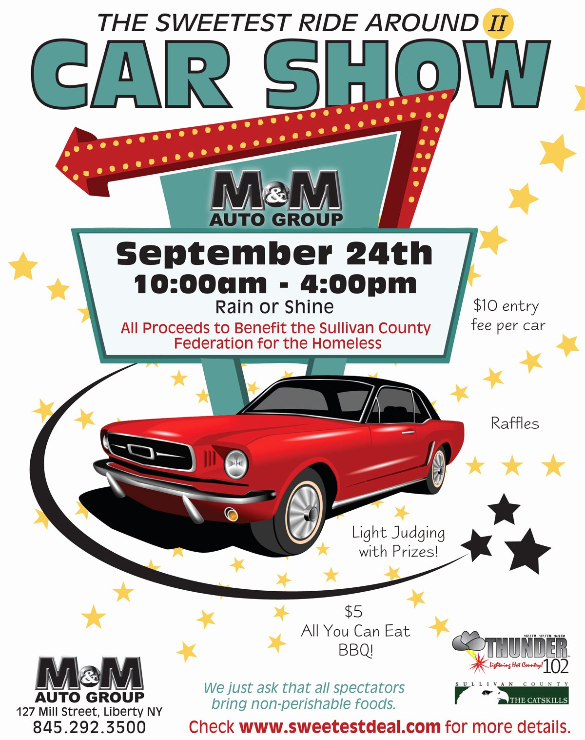 Car Show Flyer Template Free Luxury Car Show Flyers – Emmamcintyrephotography