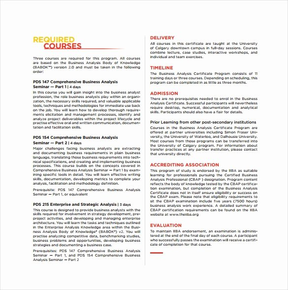 Certificate Of Analysis Template Fresh Free 11 Sample Certificate Of Analysis Templates In