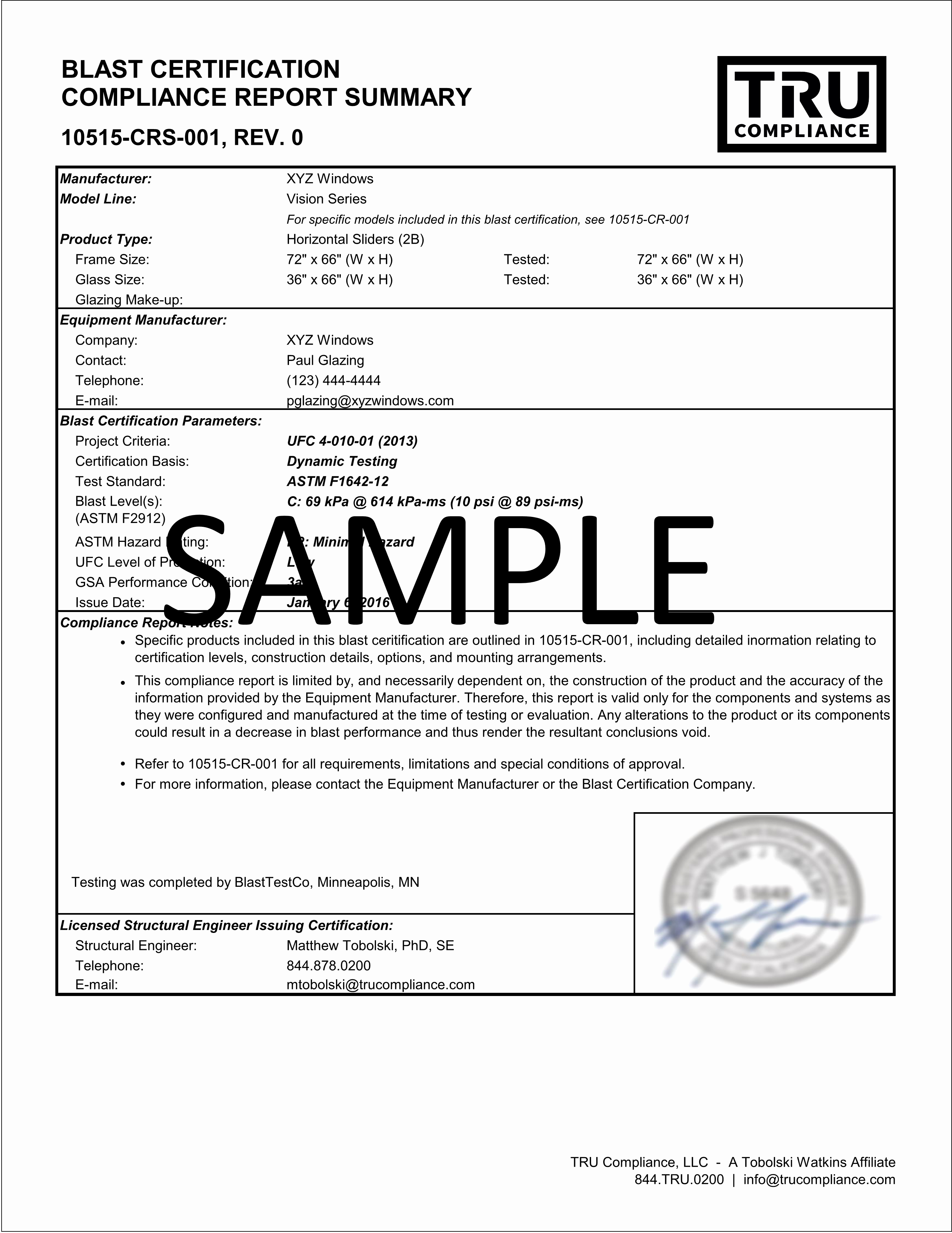 Certificate Of Compliance Template Awesome Certificate Of Pliance