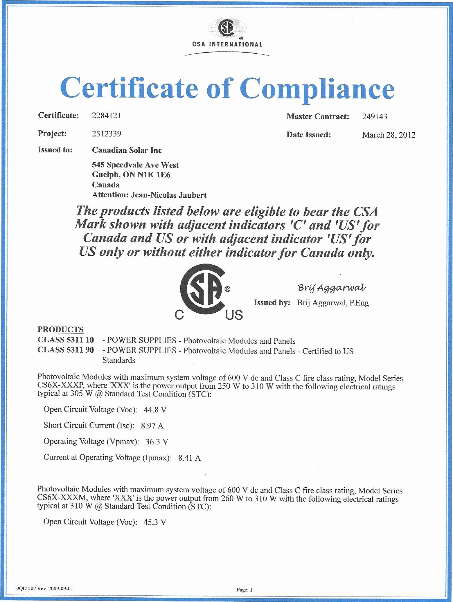 Certificate Of Compliance Template Beautiful Flint Hills Renewable Energy & Efficiency Cooperative Inc