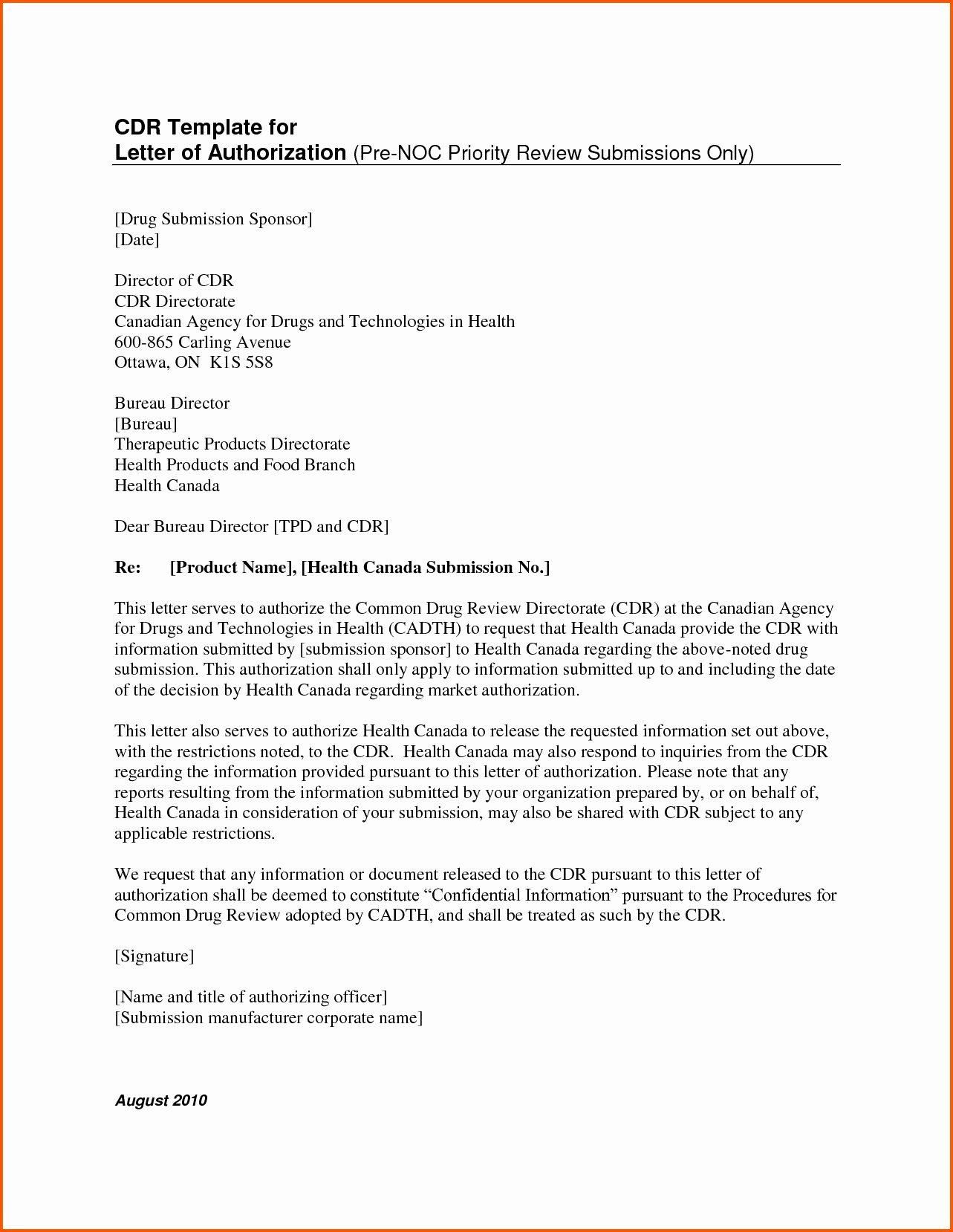 Certificate Of Insurance Template Best Of Certificate Insurance Request Letter Template Examples