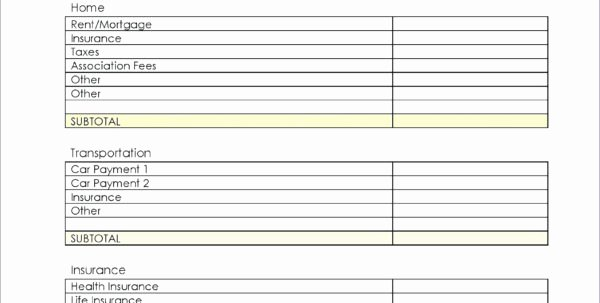 Certificate Of Insurance Template New Insurance Certificate Tracking Spreadsheet Spreadsheet