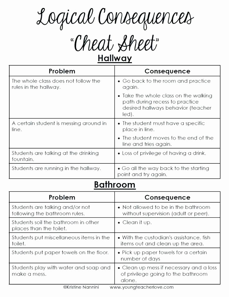 Champs Classroom Management Plan Template Fresh Online Champs Classroom Management Plan Template
