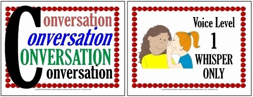 Champs Classroom Management Plan Template Inspirational Online Champs Classroom Management Plan Template