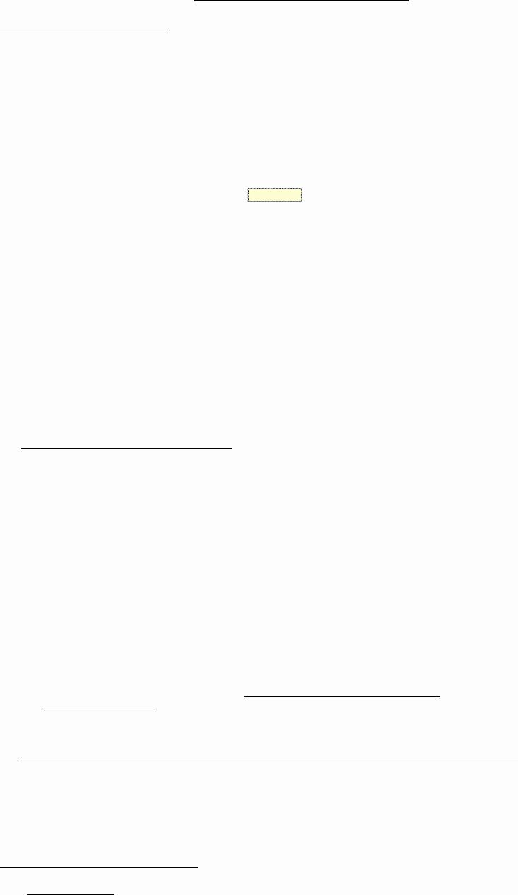 Change order Template Excel Luxury Download Contract Summary Change order Excel Template for