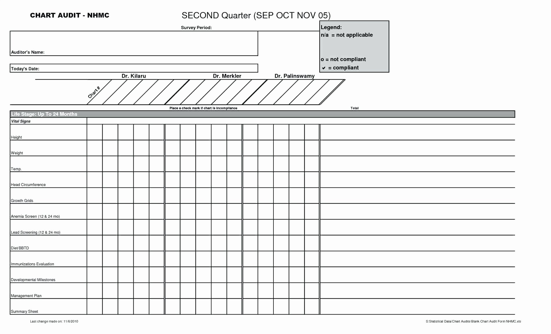 Chore Chart Template Excel Awesome 4 5 Chore List Template