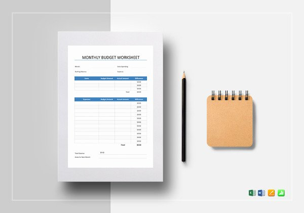 Church Budget Template Excel Beautiful 20 Church Bud Templates Word Pdf Excel Apple