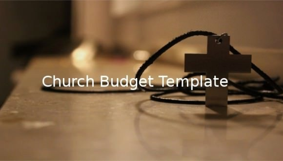 Church Budget Template Excel Lovely Church Bud Template 10 Free Word Excel Pdf
