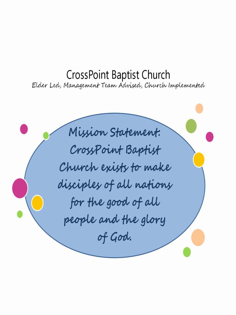 Church organizational Chart Template Beautiful Church organizational Chart 2 Free Templates In Pdf