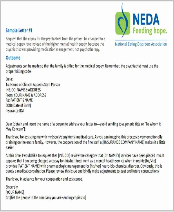 Claim Denial Letter Template Elegant Vehicle Insurance Vehicle Insurance Letter