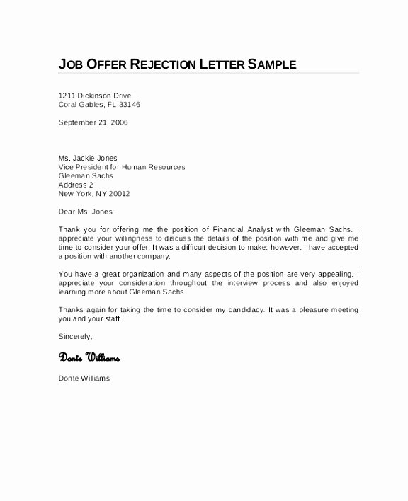 Claim Denial Letter Template Inspirational 5 Disability Denial Appeal Letter Examples Oojes