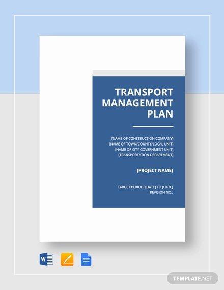 Classroom Management Plan Template Unique Classroom Management Plan Template Download 568 Plan