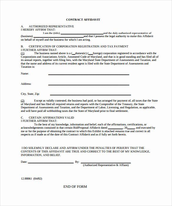 Cleaning Service Agreement Template Elegant 16 Cleaning Contract Templates Docs Word Pdf