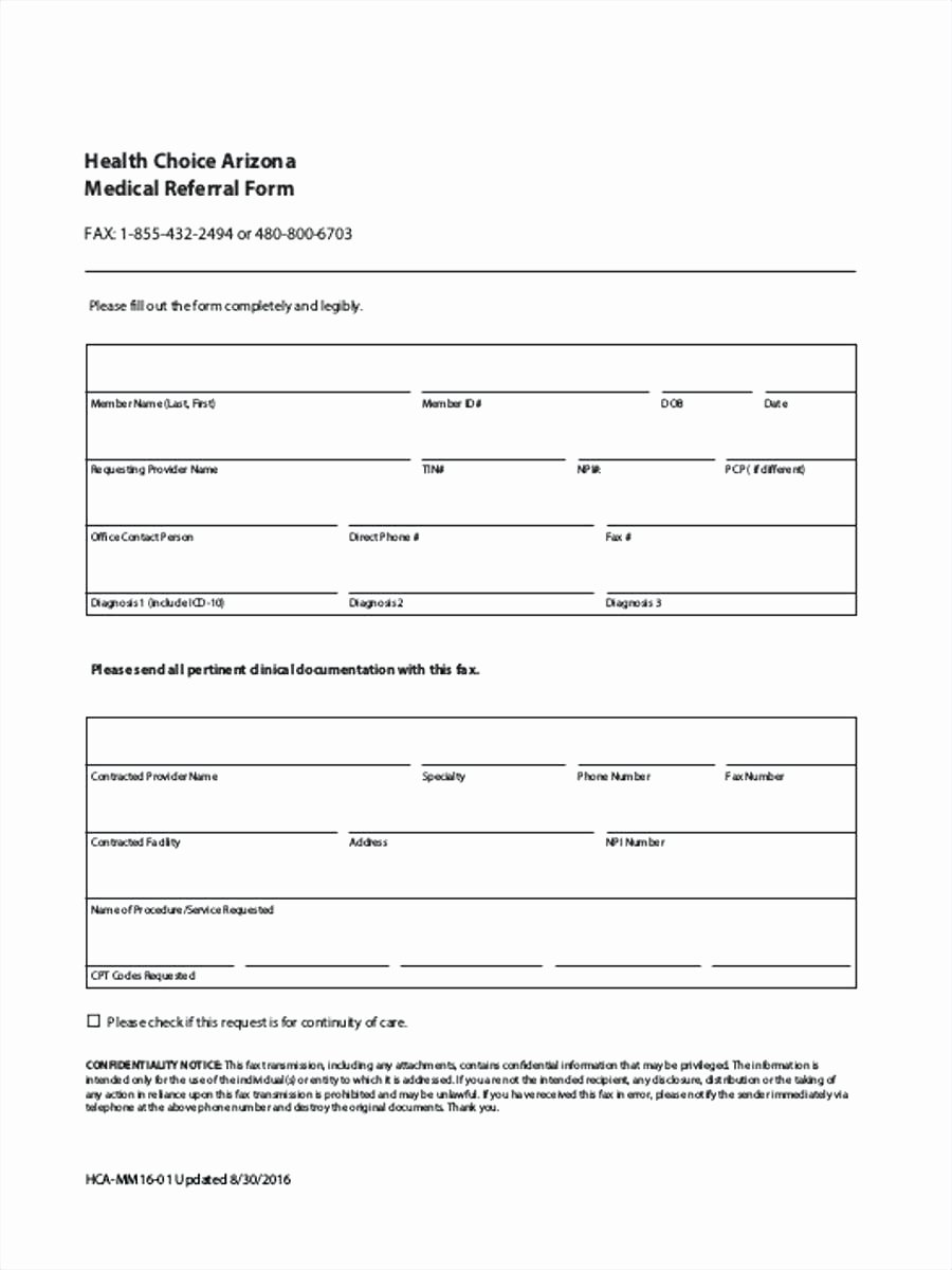 Client Referral form Template Unique Medical Referral Tracking Spreadsheet Google Spreadshee