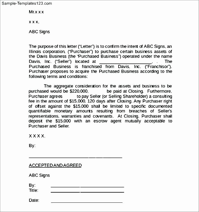 Client Termination Letter Template Best Of Nice Termination Letter