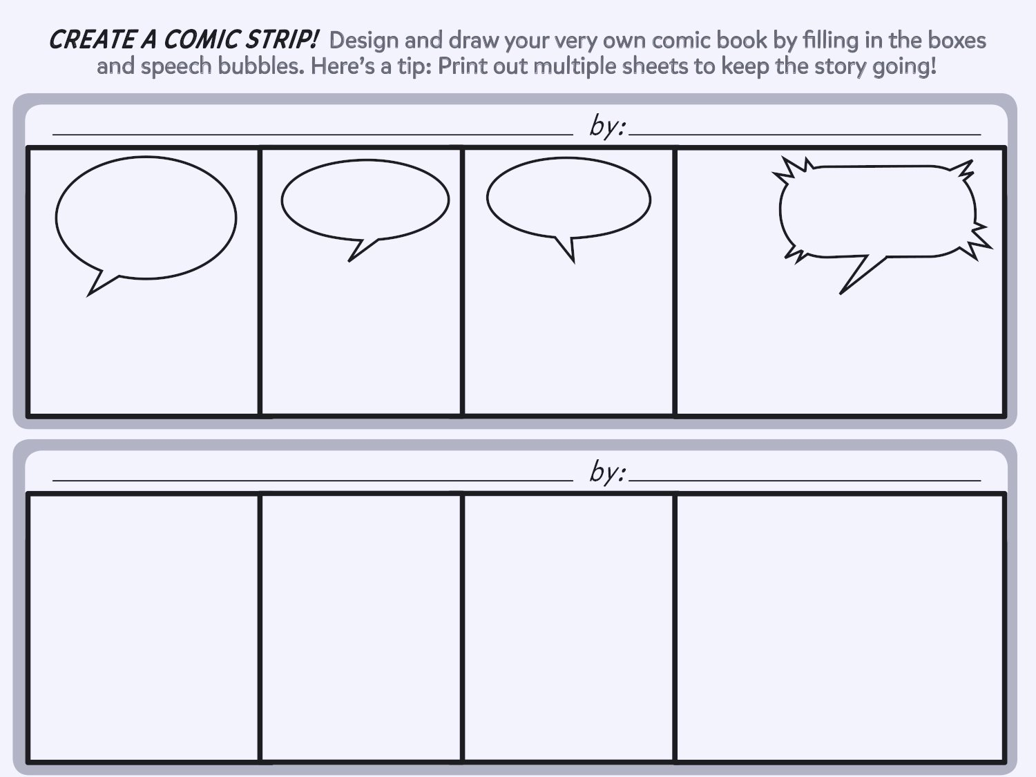 Comic Book Template Pdf Luxury Ic Book Template Pdf