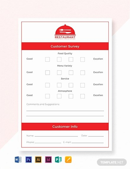 Comment Card Template Word Unique Free Ment Card Template Word Psd Indesign