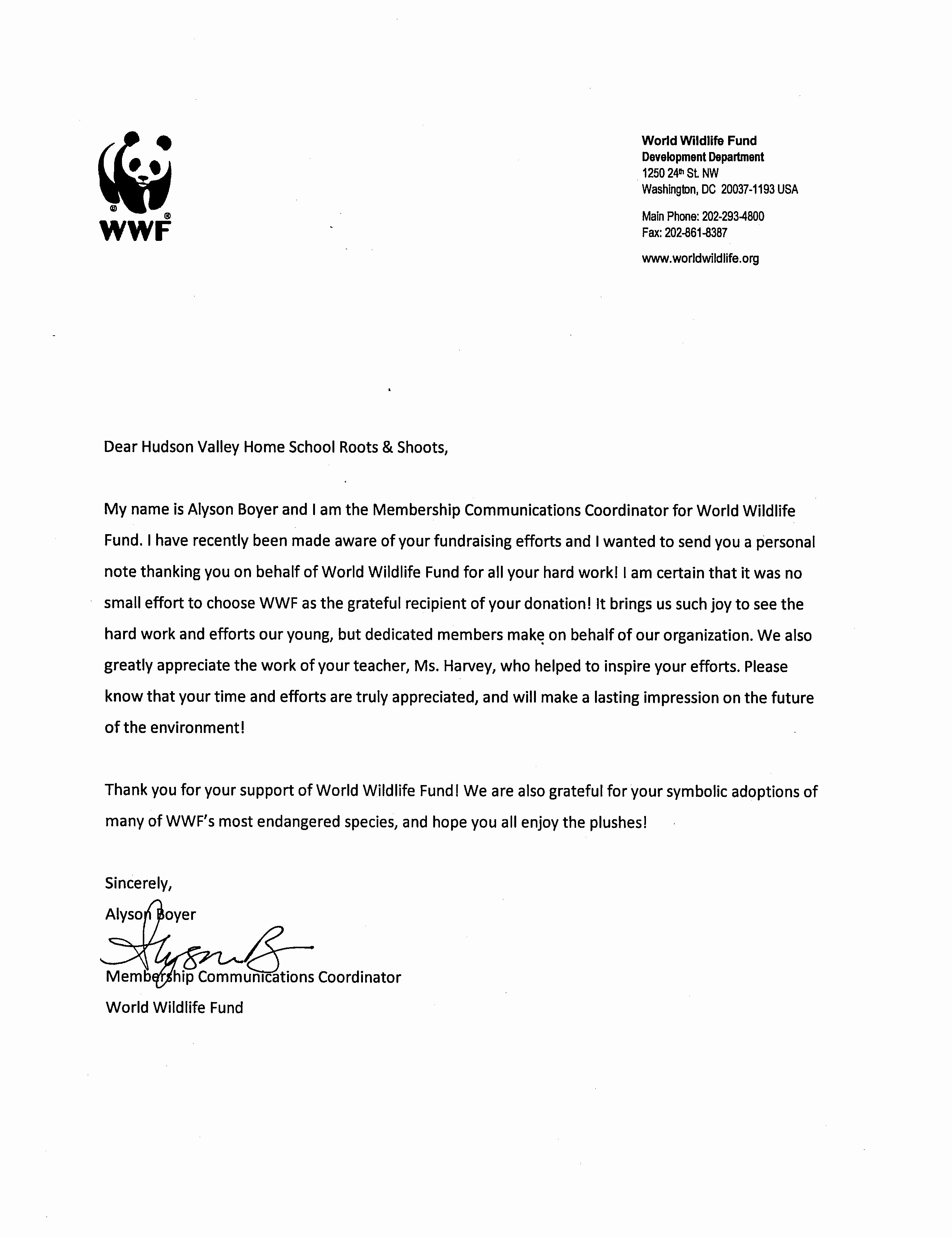 Community Service Letter Template New Best S Of Example Munity Service Letters