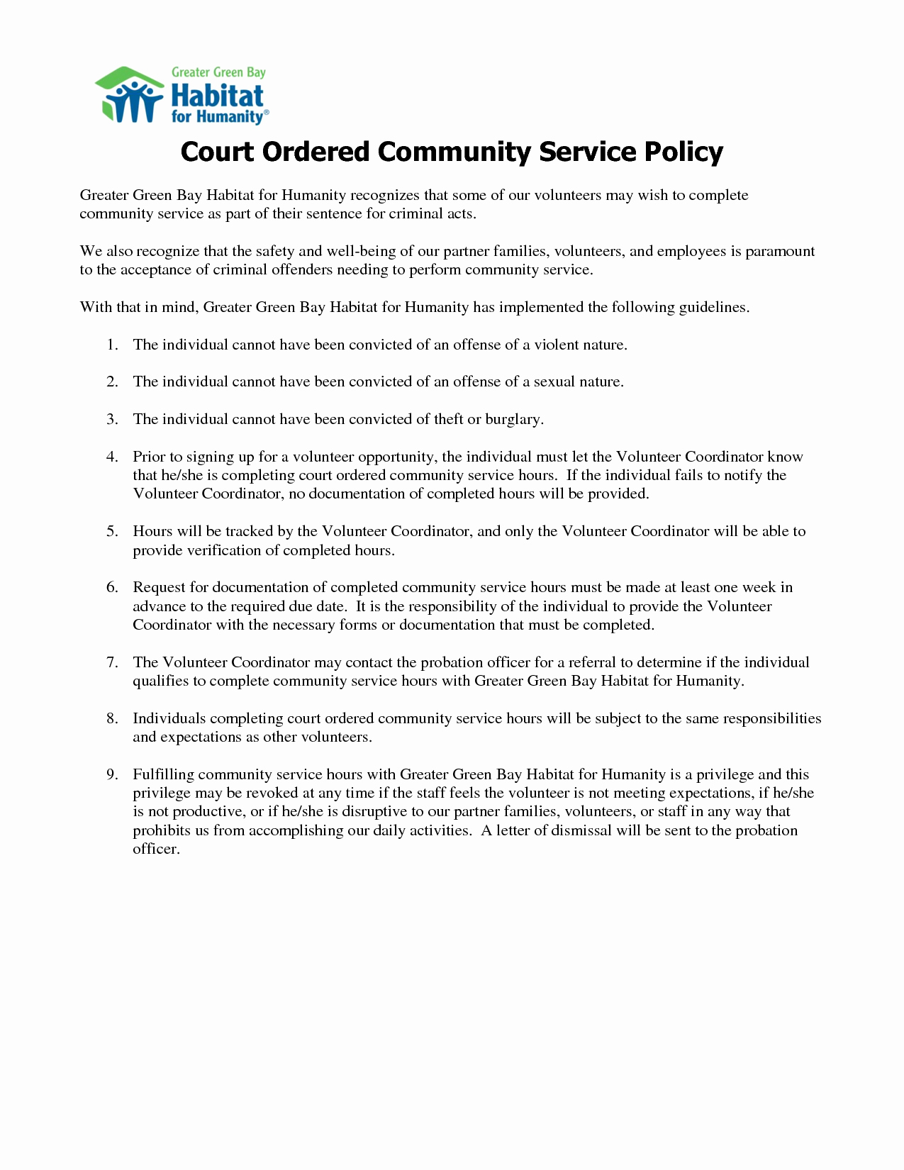Community Service Letter Template Unique 12 13 Munity Services Cover Letter