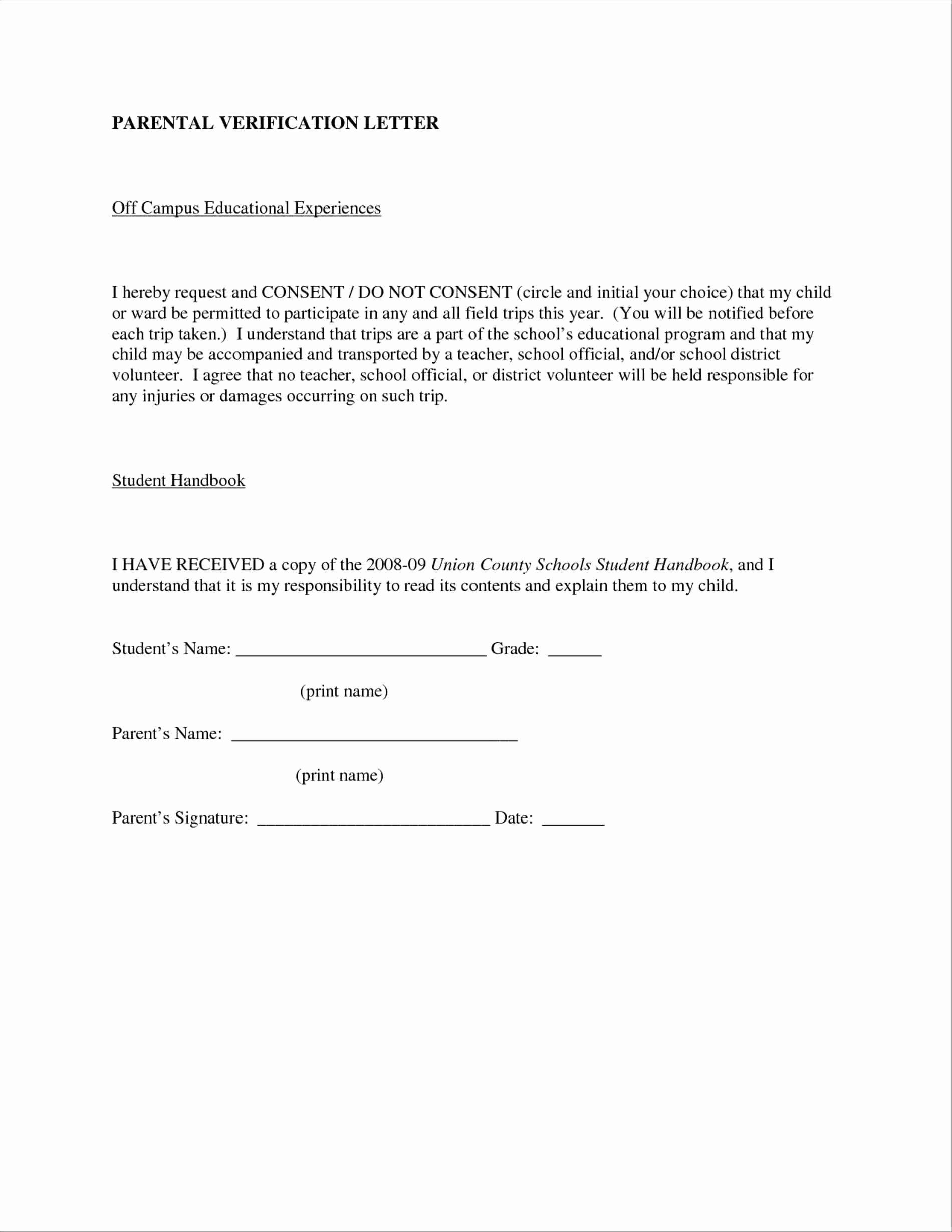 Community Service Verification form Template Elegant Sbar form Template