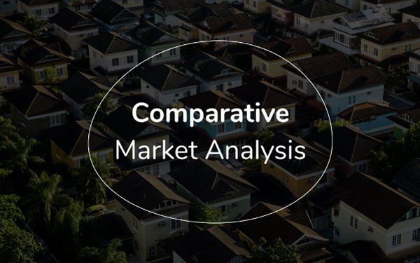 Comparative Market Analysis Template Awesome Business Presentation Templates Free Downloads by Slidebean
