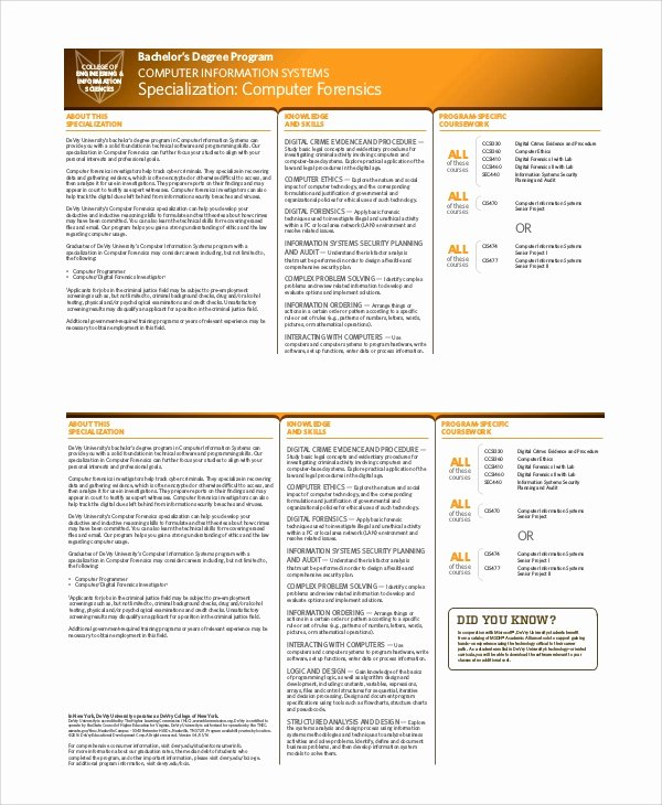 Computer forensic Report Template Luxury 7 Sample forensic Report Templates Doc Pdf