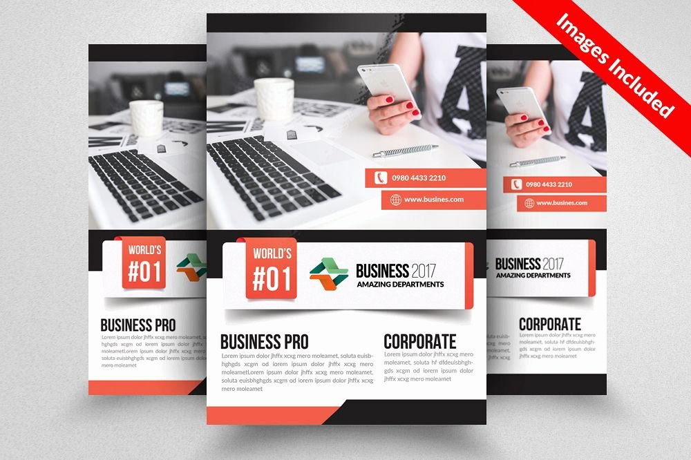 Computer Repair Flyer Template Beautiful Puter Repair Data Entry Flyer Templates