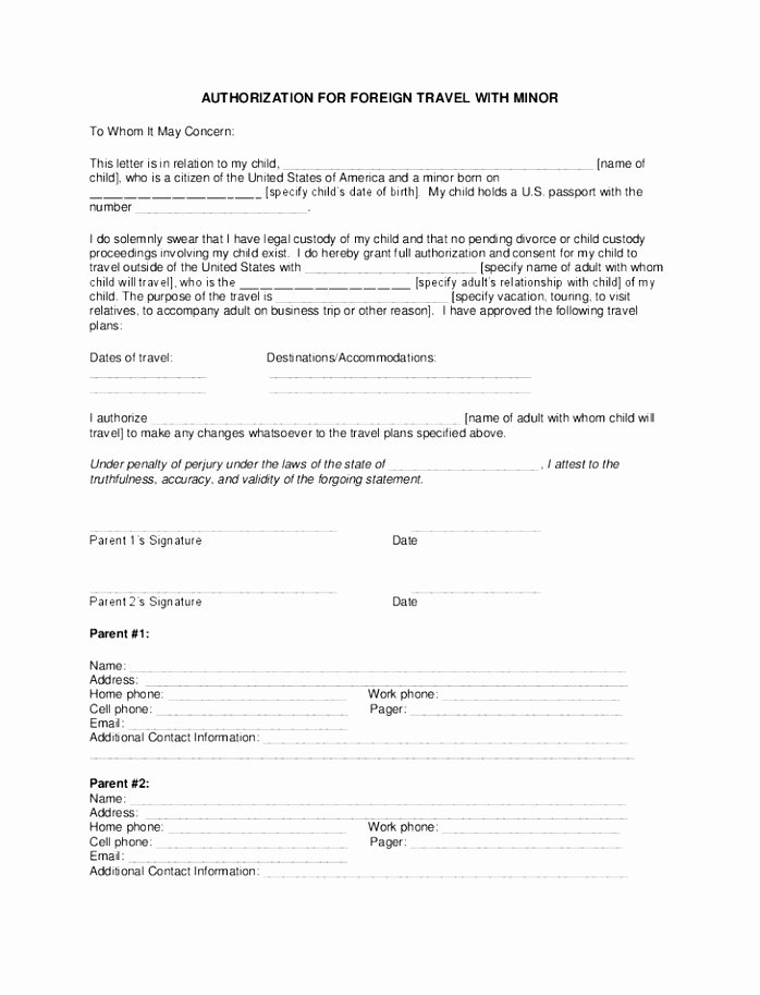 Consent to Treat form Template Beautiful 7 Consent to Treat form Template Rwiir