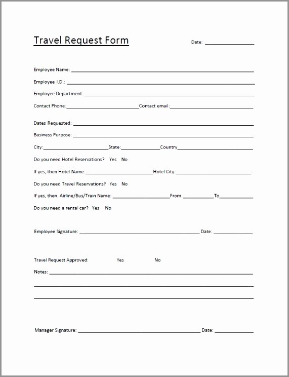 Consent to Treat form Template Fresh Free Printable Medical Consent form Simple Permission to