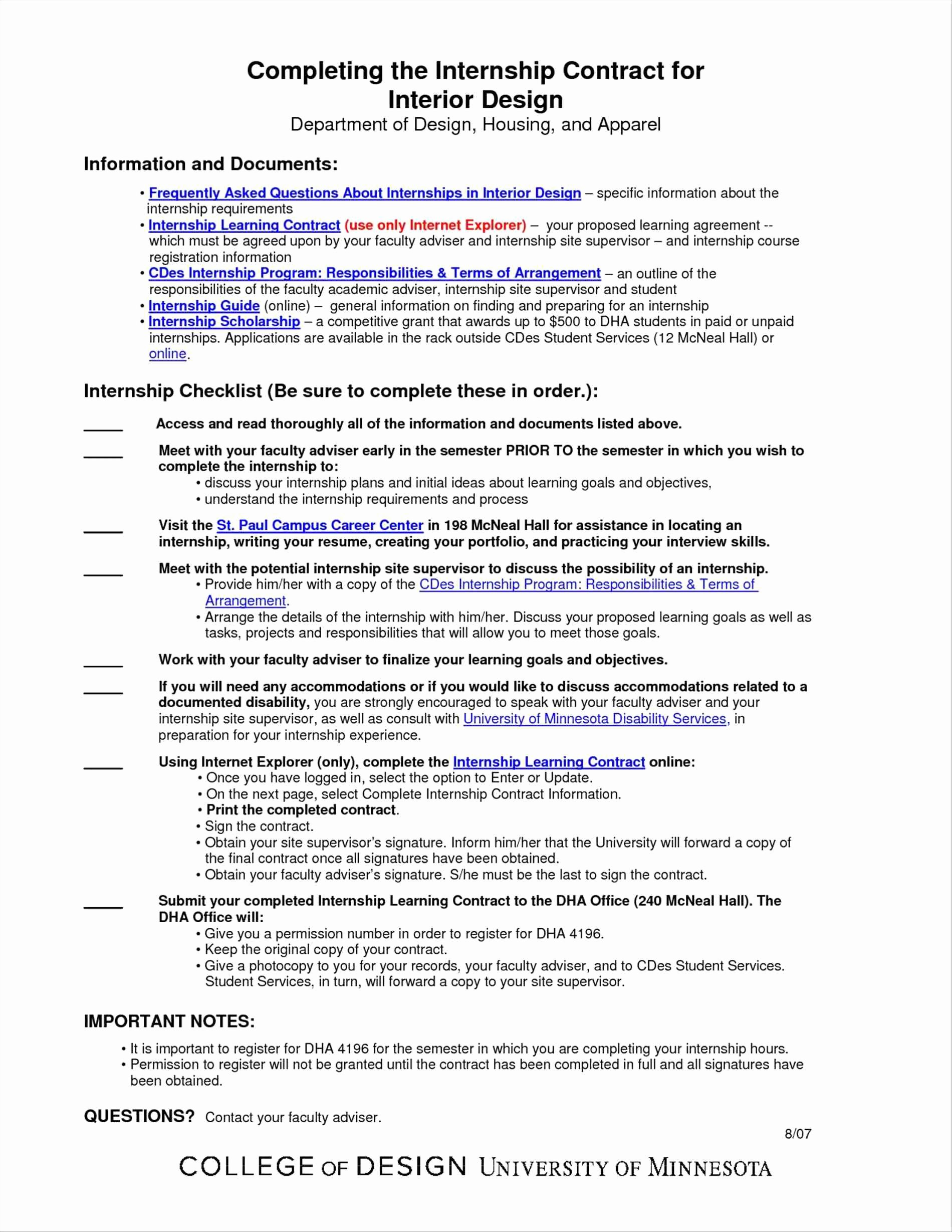 Construction Contract Template Word Lovely Project Construction Contract Template In Word