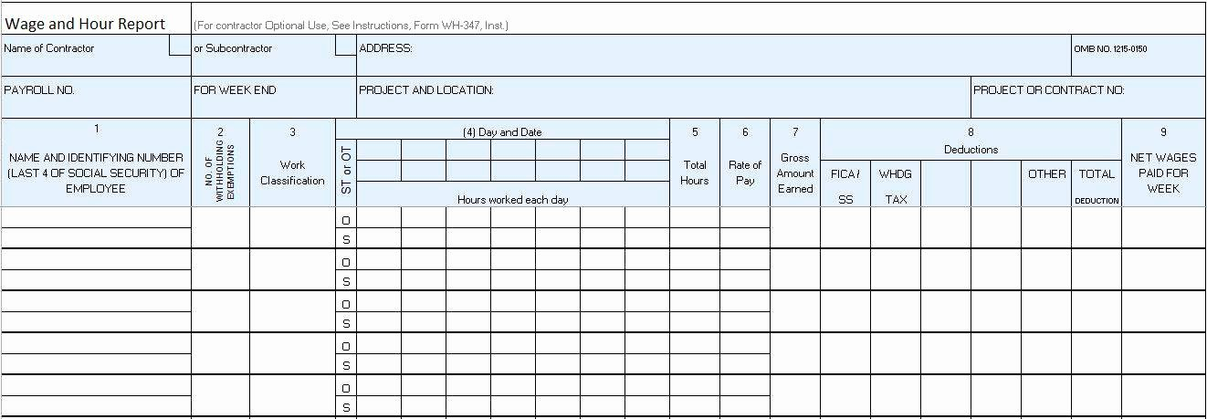 Construction Project Closeout Template Best Of Daily Activity Report Construction Calendar June