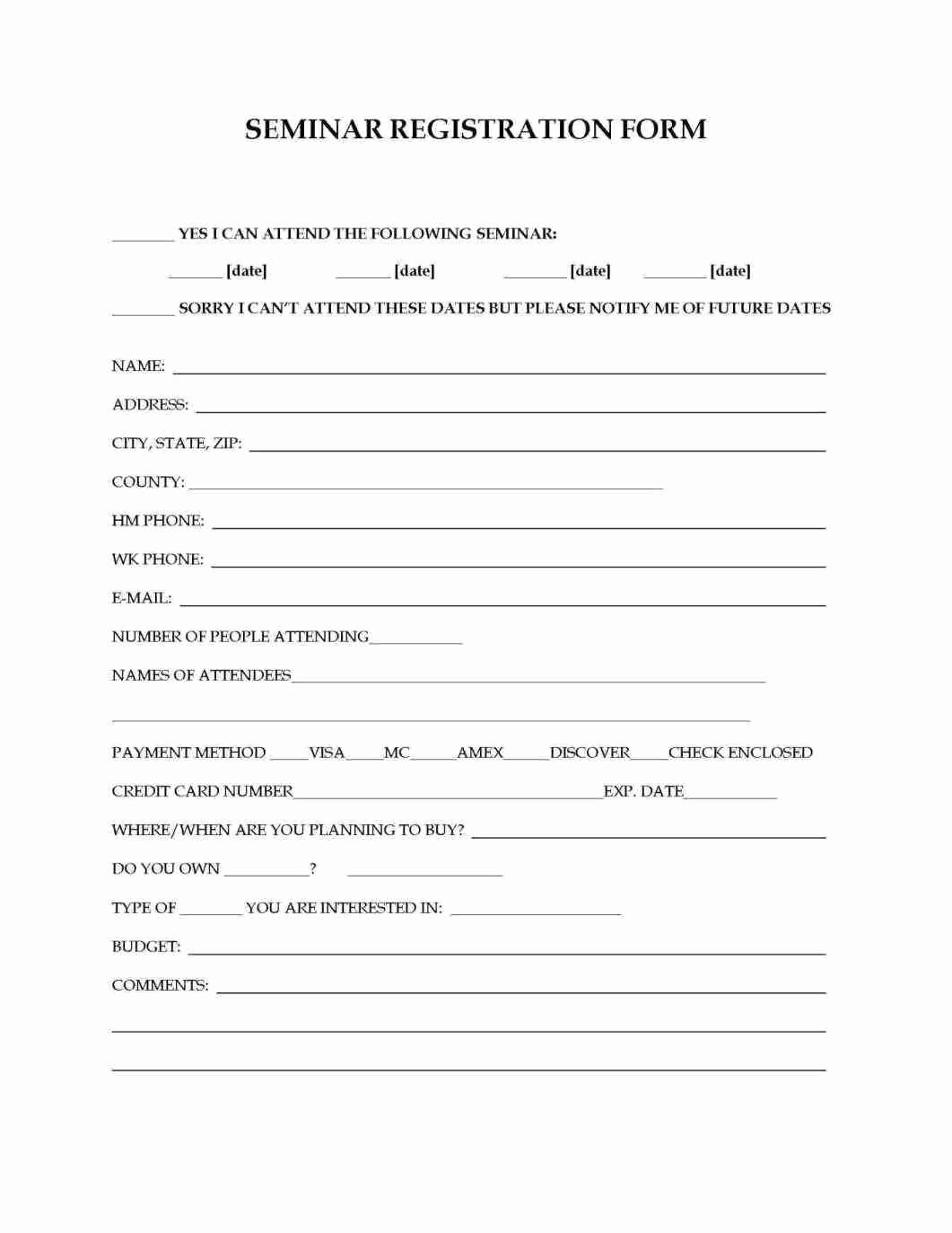 Contest Entry form Template Luxury Contest Entry form Template Word