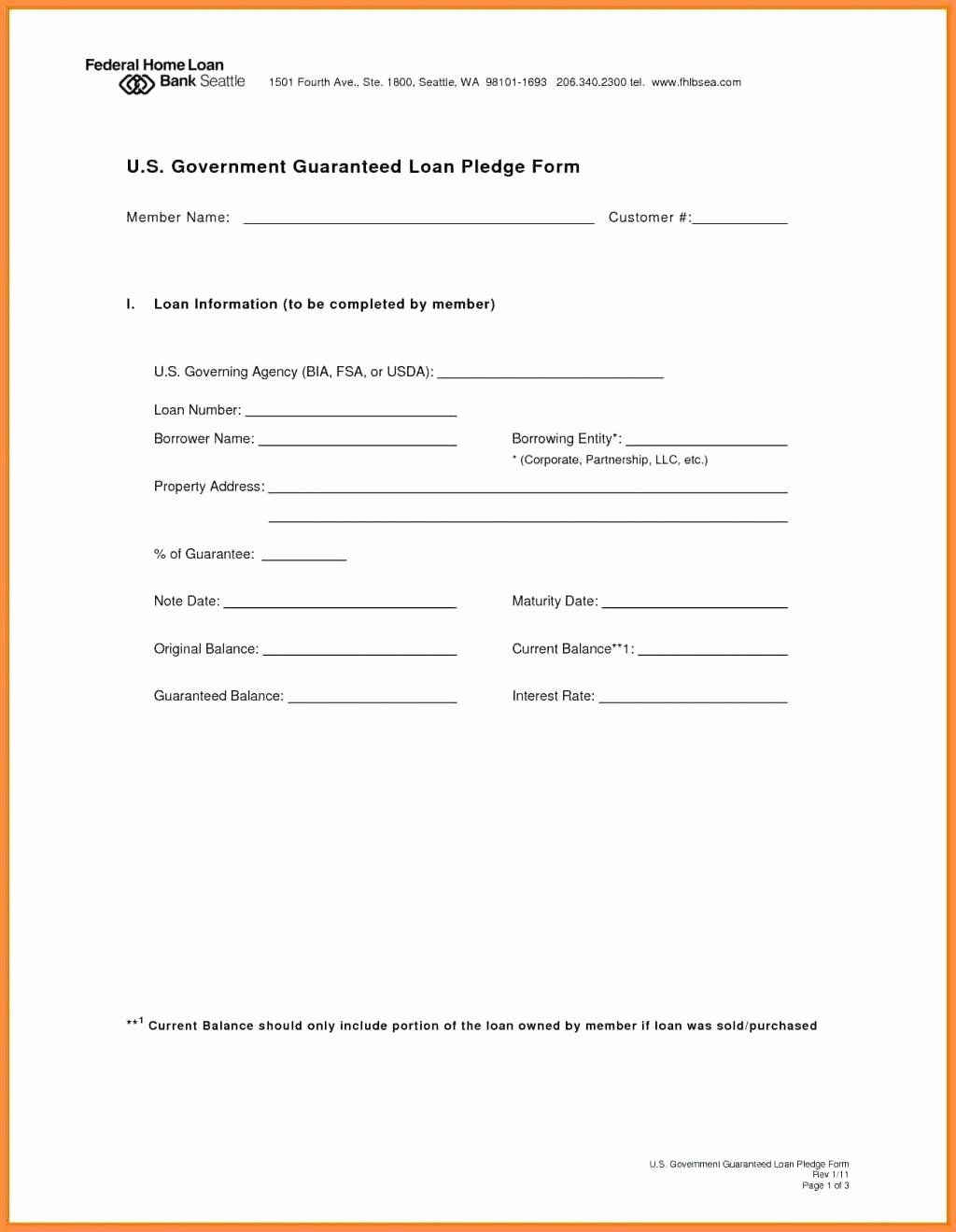 Contract Template Between Two Parties Lovely Sample Contract Agreement Between Two Parties