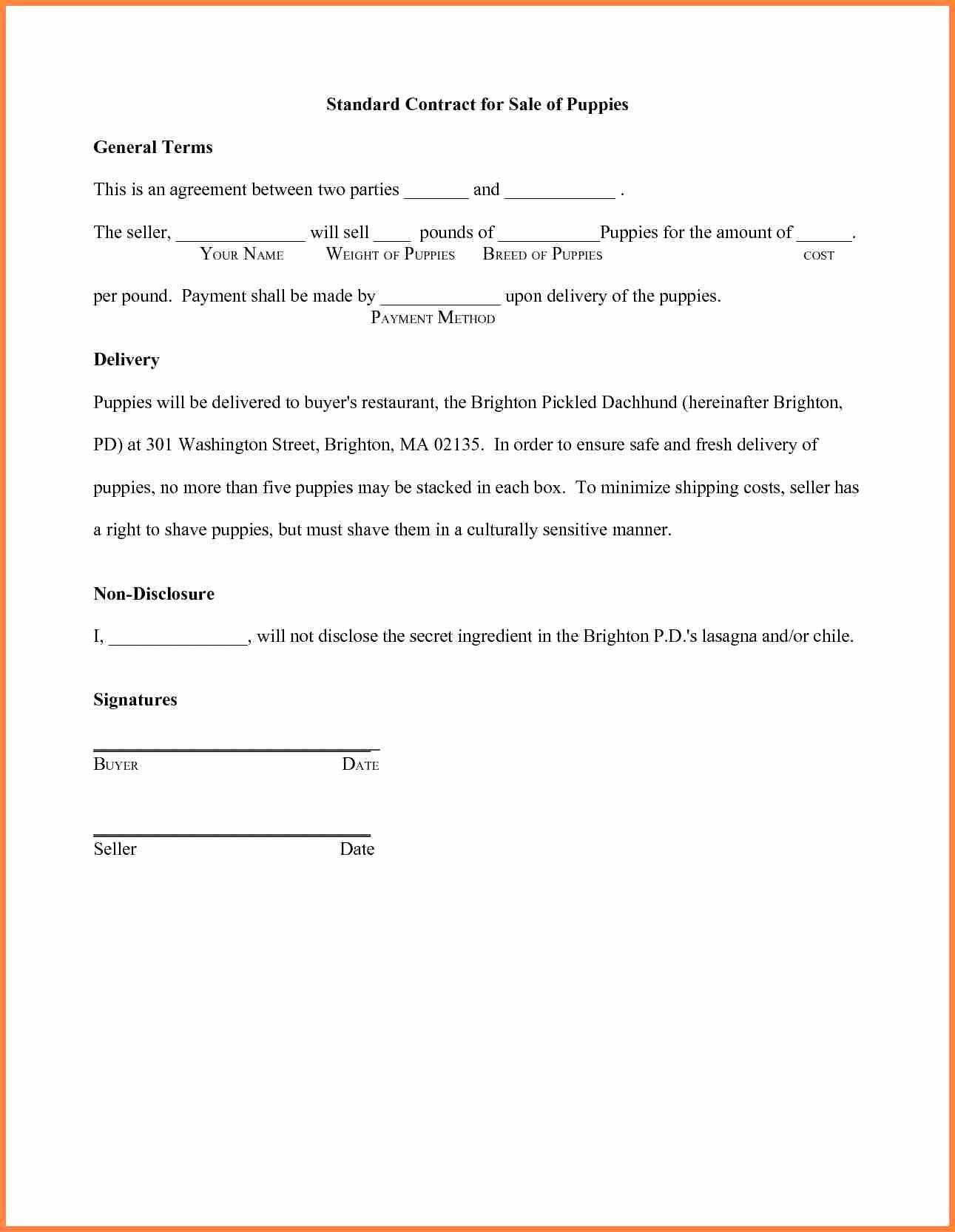 Contract Template Between Two Parties Luxury 5 Sample Of Loan Agreement Between Two Parties