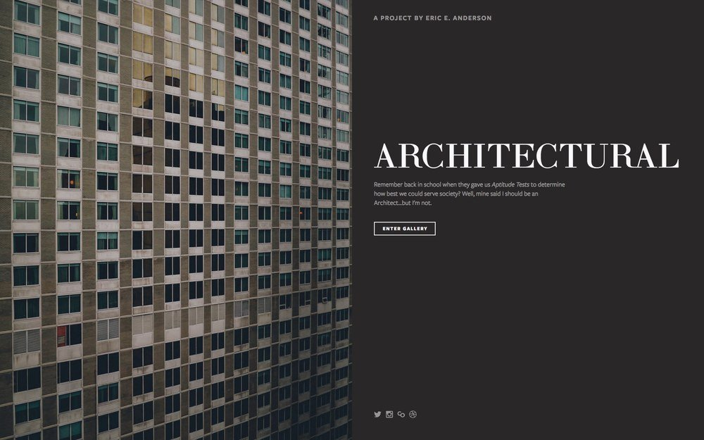 Cover Page for Portfolio Template Lovely Journal Using Squarespace Cover Pages for Your