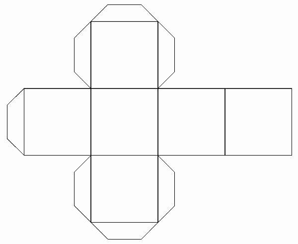 Cube Template Microsoft Word Fresh Grade 6 – Unit 1 – Lesson 2