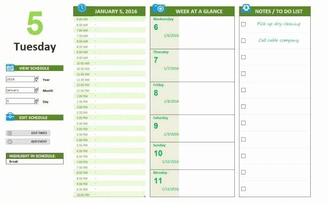 Daily Log Template Excel Inspirational Daily Work Log Template Word Excel Pdf formats