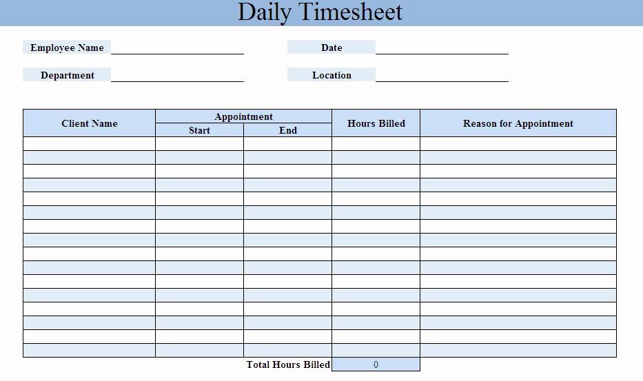 timesheet quotes