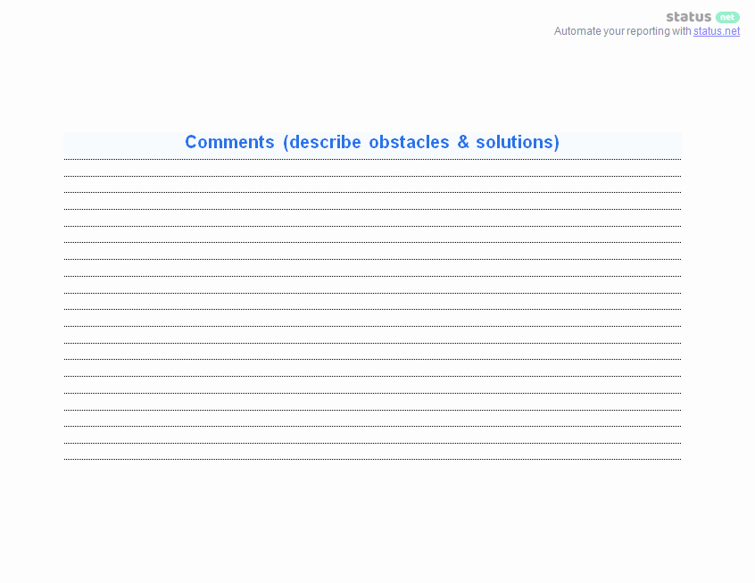 Daily Work Log Template Best Of 2 Easy to Use Daily Work Log Templates