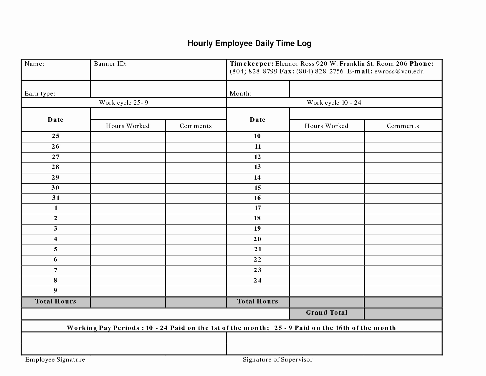 Daily Work Log Template Inspirational Best S Of Daily Log Examples Daily Log Book