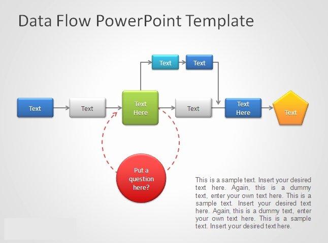 Data Analysis Report Template Beautiful 5 Data Analysis Report Template In Word Ppt Pdf Excel