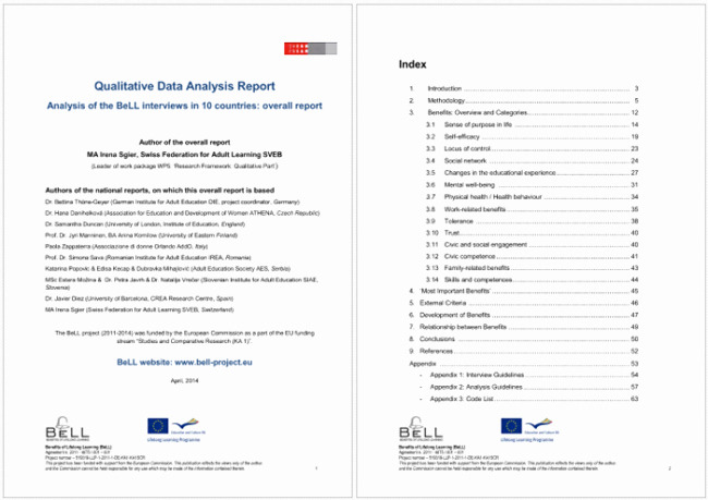Data Analysis Report Template Elegant Data Analysis Report Template 7 formats for Ppt Pdf & Word