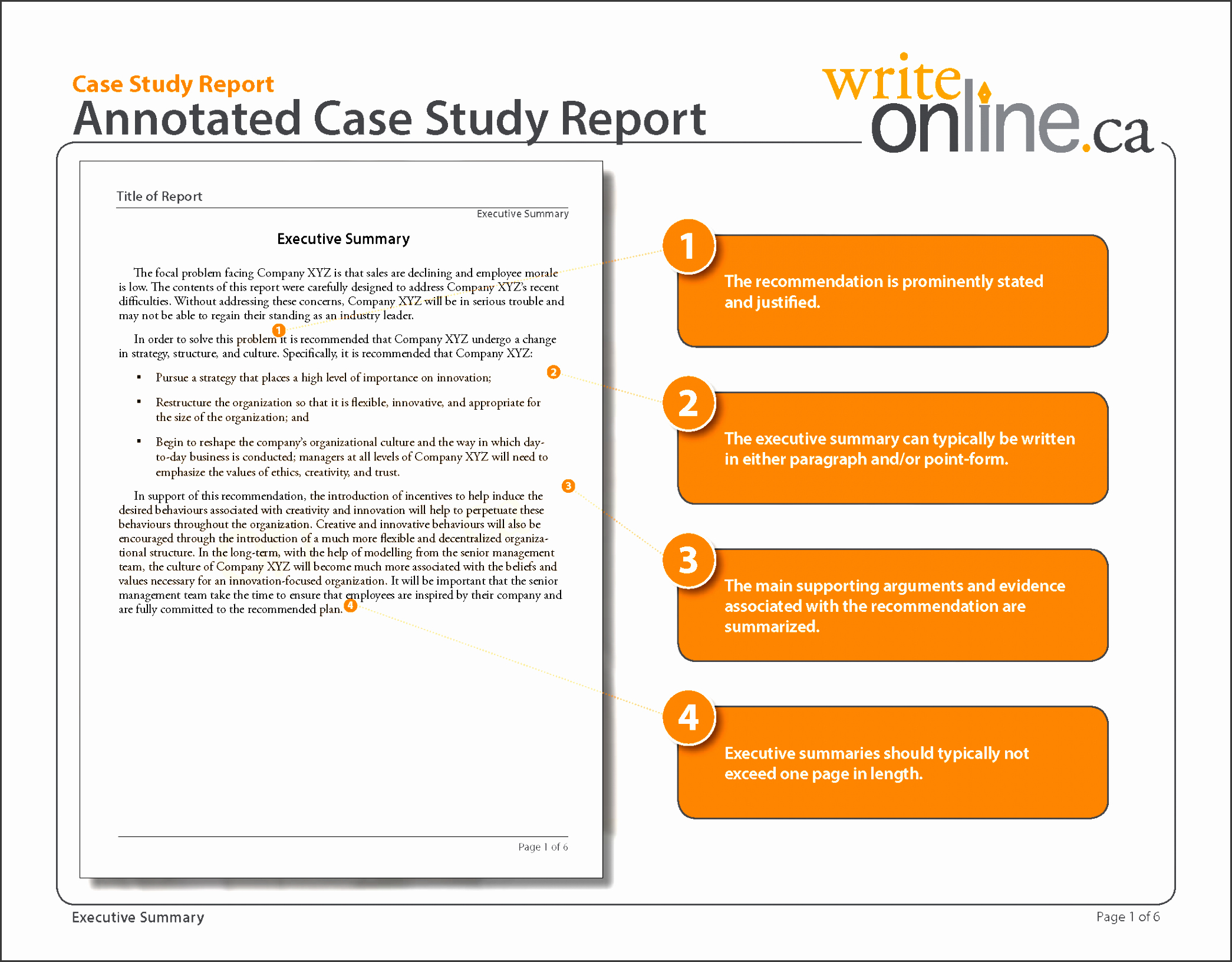 Data Analysis Report Template Lovely 6 Line Weekly Marketing Report Template