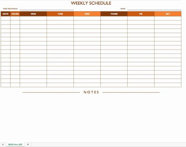 Daycare Staff Schedule Template Fresh Free Staff Rota Spreadsheet Spreadsheet Downloa Staff Rota